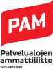 pam_logo_pysty-rgb