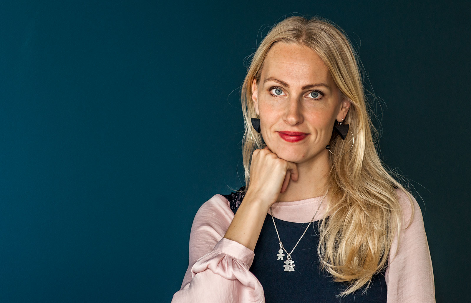 Työvuorolistan ja työsopimuksen tuntien täytyy täsmätä – PAMin lakimies Karoliina Huovila poimi työaikalain tärkeimmät pointit