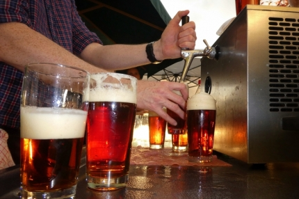 The Alcohol Act has been reformed – what will change?