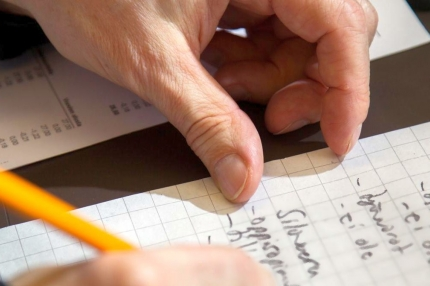 Vapaampi irtisanominen pienyrityksissä olisi riski: Paljon riita-asioita jo ennestään