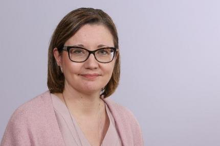 Suomen Yrittäjien neuvot jäsenilleen kyseenalaisia - työnantajilla velvollisuus työntekijöiden tasapuoliseen kohteluun