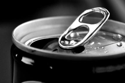 Limpparin juonti johti irtisanomiseen – Käräjäoikeus katsoi, että työnantaja on laiminlyönyt tasa-arvoisen kohtelun velvoitetta