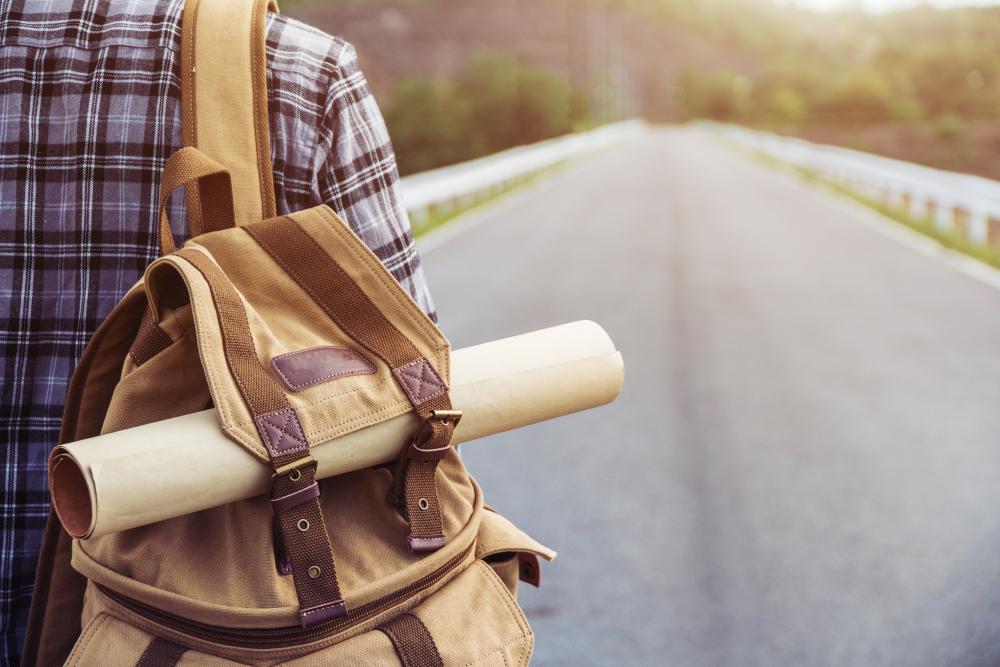 Joillekin irtisanominen voi olla arka aihe, kun taas toisille se voi olla jopa uralla eteenpäin vievä onnenpotku.