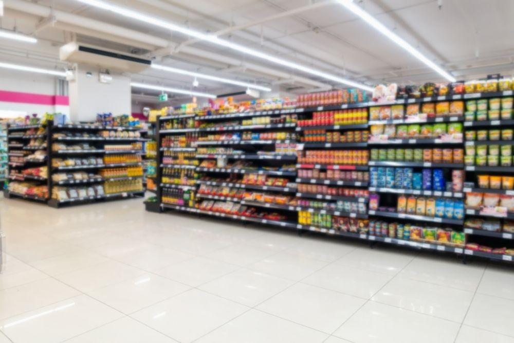 K-Supermarketin yrittäjä ulkoisti työntekijät ensin vuokratyöyritykselle ja irtisanoi sitten sopimuksen yrityksen kanssa. Kuva: Gettyimages