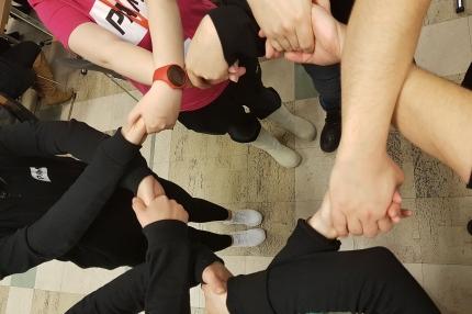 Nuorisofoorumi tähyää tulevaisuuteen – nuoret pamilaiset vaikuttavat niin yhteiskunnassa kuin työpaikoillakin