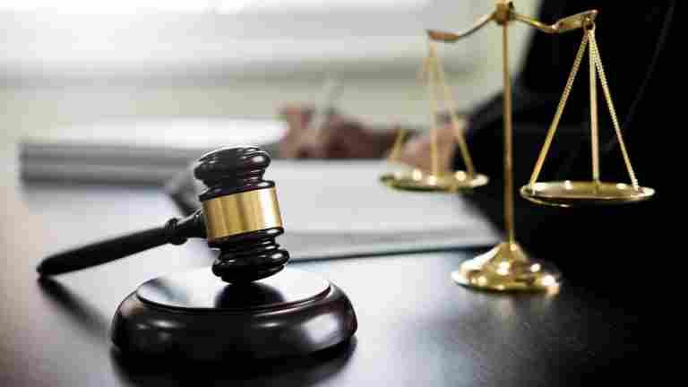 Kahden koeajan taktiikka ei tuonut työnantajalle menestystä oikeudessa