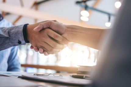 Muuttopalvelu- ja kopio- ja tulostusalan työehtosopimukset on hyväksytty