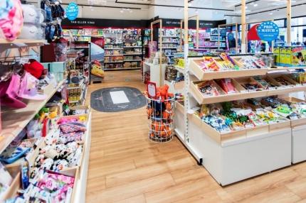 Lelukauppaketjut BR ja Toys 'R' Us konkurssiin – työntekijä, lue ohjeita täältä