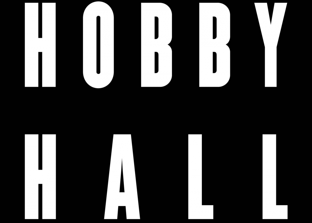Kuva: Hobby Hall