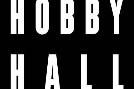Hobby Hall stänger i Vanda, 64 mister jobbet