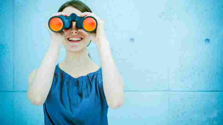 Tutkijat selvittävät mitä palvelualoille kuuluu – tietoa kerätään PAMin jäseniltä