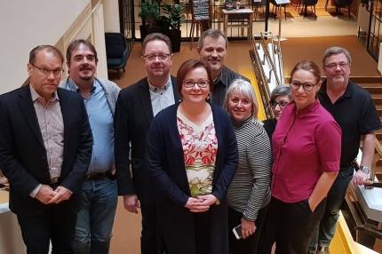 Nollatuntisopimusten kasvu Pohjoismaissa huolestuttaa ay-liikkeen edustajia
