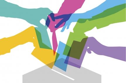 Vielä viisi päivää aikaa äänestää – klikkaa oman alasi ehdokas liittokokoukseen