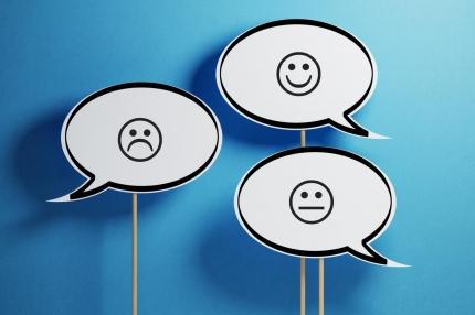 PAMin verkkosivuja uudistetaan - vastaa kyselyyn ja kerro meille mielipiteesi