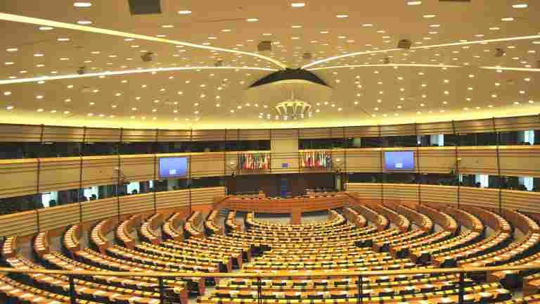 Pamilaiset eurovaaliehdokkaat: nämä asiat tulee saada kuntoon Euroopan parlamentissa seuraavalla kaudella