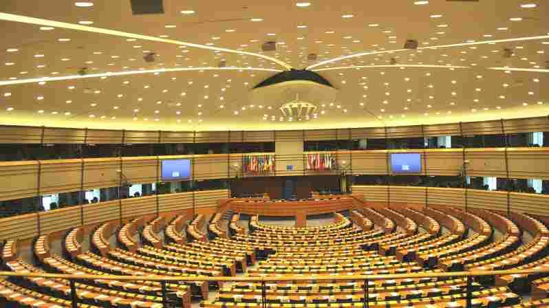 Pamilaiset eurovaaliehdokkaat haluavat eurooppalaisen yritysvastuulain