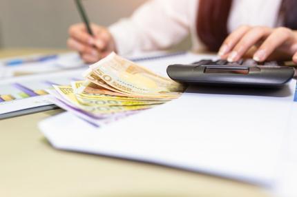 Kaupan alan palkkausjärjestelmä uudistuu – suuntana työn vaativuuteen perustuva malli
