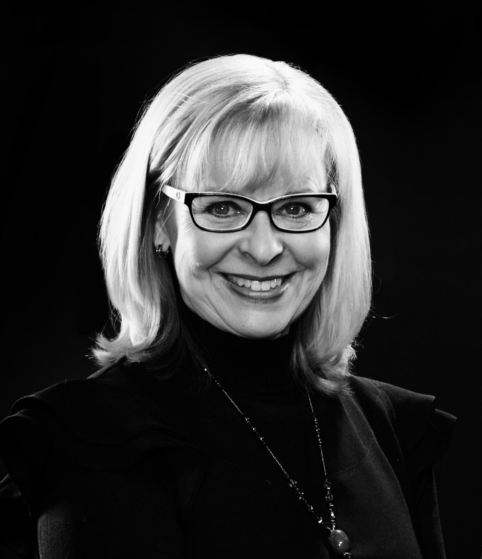 """""""Toivoisin, että jokainen löytäisi itselleen sopivia kotimaan helmiä tai löytäisi ihan uusia puolia kotimaan matkailusta"""", sanoo Suoma ry:n puheenjohtaja Anne-Marget Hellén. Kuva: Visit Turku."""