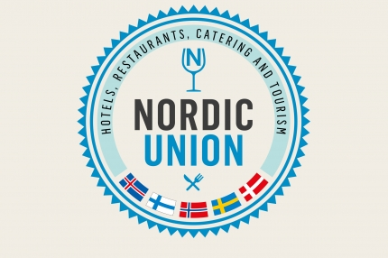 Vacancy: Secretary General of the Nordic Union for Workers in the Hotel, Catering and Tourism Sector