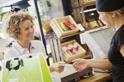 Anna palautetta Tutustu työelämään ja tienaa -ohjelmasta – kysely harjoittelijoille ja perehdyttäjille