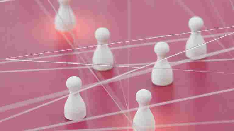 PAMin tavoiteohjelma: Miten uudistaa sopimusjärjestelmää?