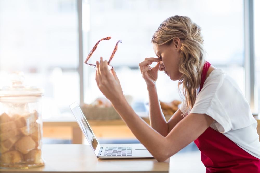 Suomen työaikalain mukaan säännöllinen työaika on enintään kahdeksan tuntia vuorokaudessa ja 40 tuntia viikossa. Tähän on kuitenkin useita poikkeuksia. Kuva: Gettyimages