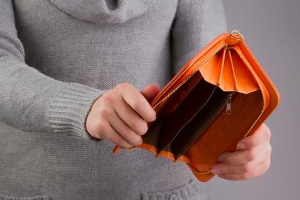 Onko sinulla kokemuksia arkipäivän köyhyydestä? – Osallistu kirjoituskilpailuun