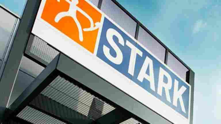 Stark aloittaa kassamyyjiä koskevat yt-neuvottelut – 68 työpaikkaa vaarassa