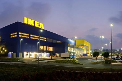 Samarbetsförhandlingarna för IKEA Finland ledde inte till uppsägningar