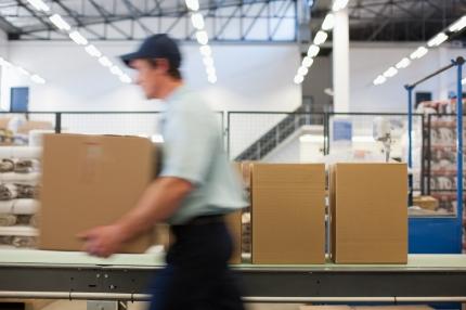 PAUn ja Teollisuusliiton työtaistelutoimet - älä tee lakon tai ylityökiellon alaisia töitä