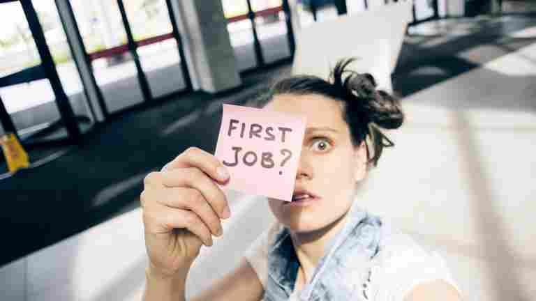 Uusia Tutustu työelämään ja tienaa -sopimuksia