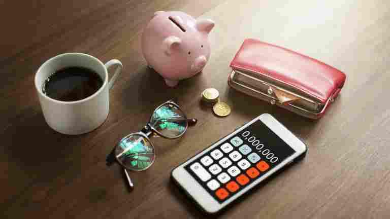 Kesä tuo palkankorotuksia monille aloille