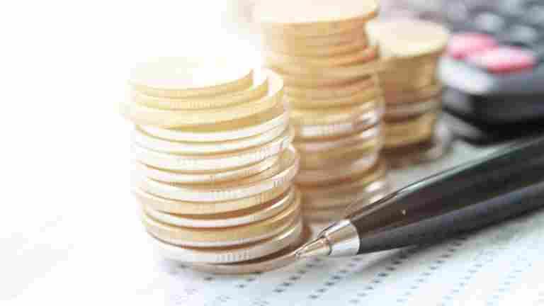 Palkkoja korotettiin kesällä monella PAMin alalla − tarkista, että palkkasi on maksettu oikein