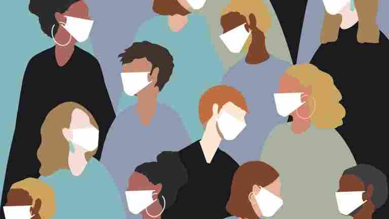 Eurooppalaiset työmarkkinajärjestöt vaativat yrityksiltä vastuullisuutta pimeän työn torjumiseksi