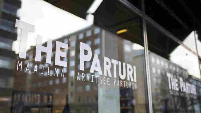 The Parturi sopi ensimmäisenä yrityskohtaisen työehtosopimuksen PAMin kanssa