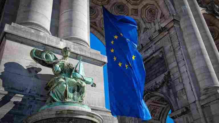 Matkailu-, hotelli- ja ravintola-alan kattojärjestöt vaativat EU:lta ja sen jäsenvaltioilta yhteisiä toimia