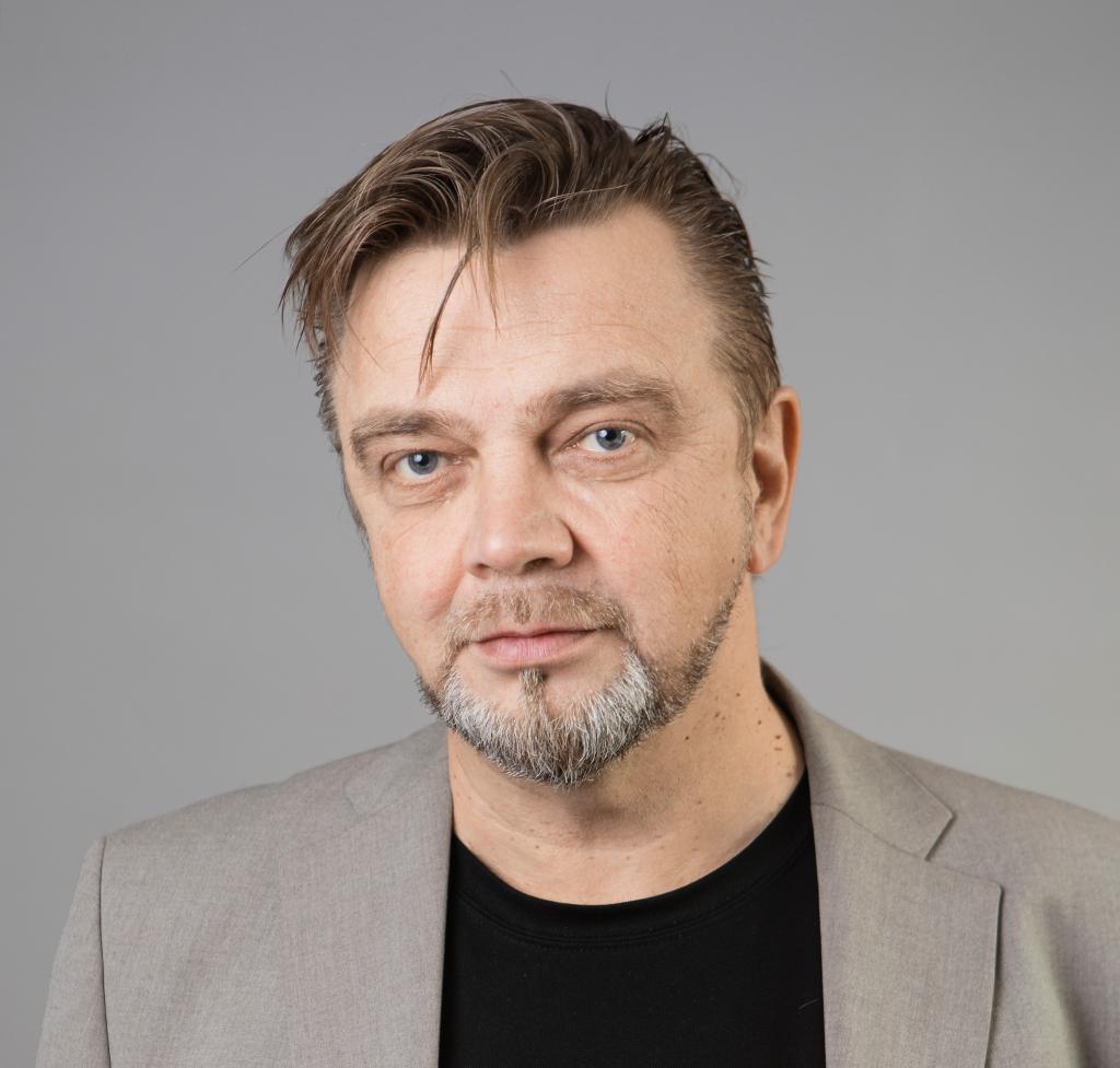 Jyrki Sinkkosen mukaan yhteinen ulkopuolinen uhka yhdistää nyt työnantajia ja työntekijöitä.