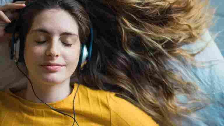 Työvoitto -podcast käy läpi PAMin asiantuntijoiden avulla ratkaistuja tosielämän tapauksia