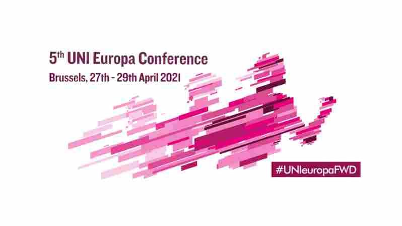 Eurooppalaiset ammattiliitot korostavat työehtosopimusneuvottelujen merkitystä