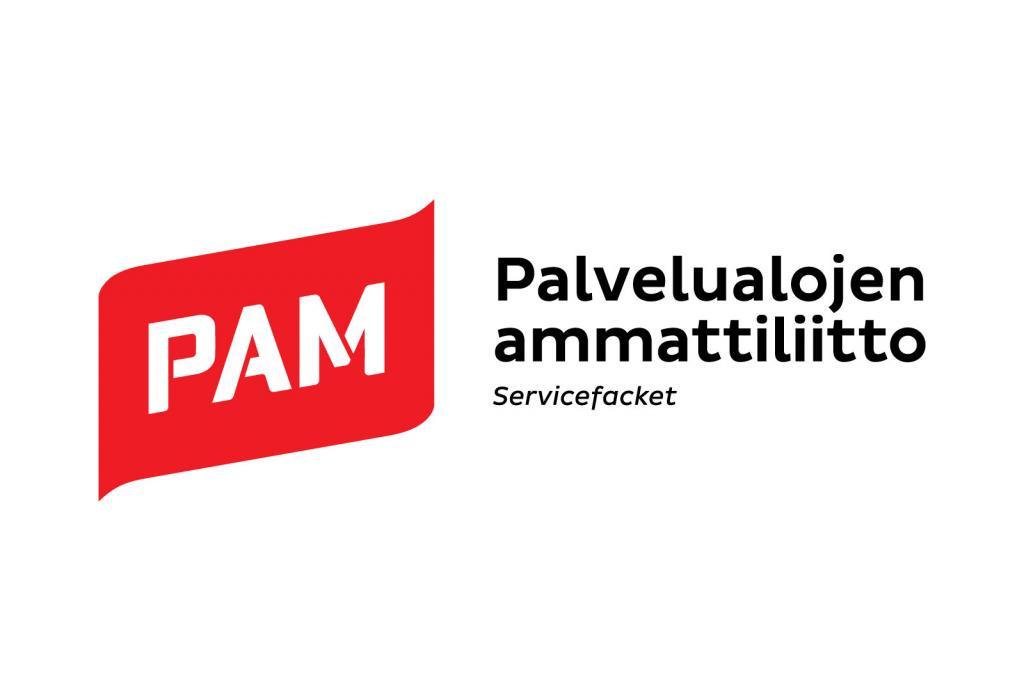 Työehtosopimus Pam