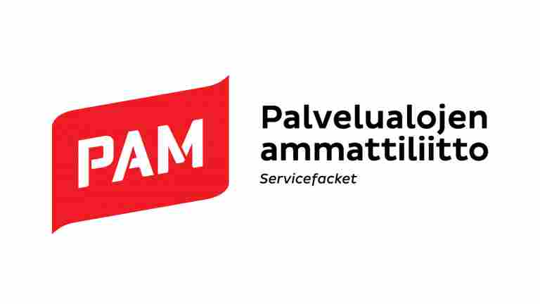 PAM and Real Estate Employers condemn violations revealed in the cleaning sector