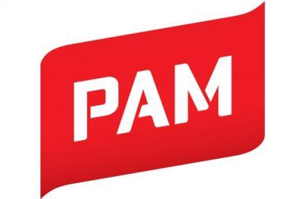 PAM julisti lakon ja ylityökiellon