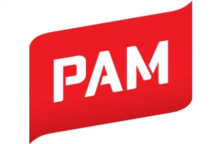 Possible interruptions in PAM's and the Unemployment Fund's web services on 27 May between 4.15 and 9 pm