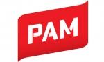 PAMin Selin: Hallituksen lääkkeet vääriä työllisyysasteen parantamiseen - ne lisäävät eriarvoisuutta ja ovat tehottomia