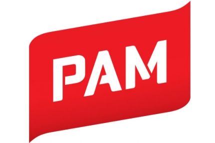 PAM's Executive Committee approves collective agreements for the retail sector