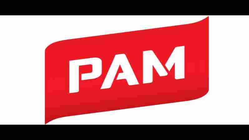 PAMs styrelse bjuder in statsminister Sipilä till sitt möte