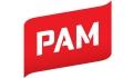 PAM avaa työnhakupalvelun