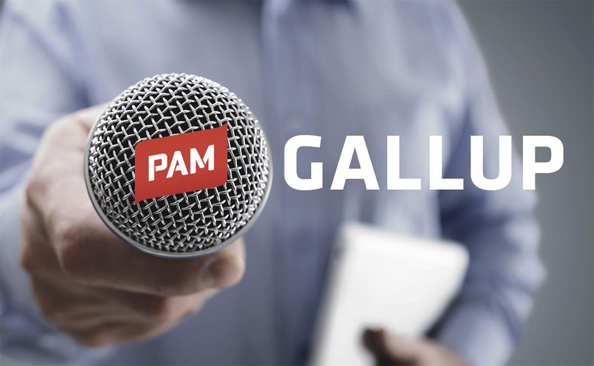 Neuvottelutuloksen hyväksyminen ei ollut helppoa, myöntää Pamin puheenjohtaja Annika Rönni-Sällinen.