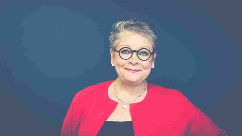 Ann Selin to step down as PAM President in summer 2019
