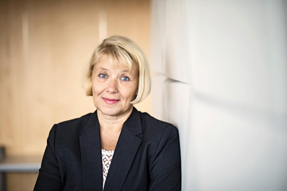 PAMin Arja Pohjola muistuttaa, että työsopimuslain määräykset luovat kokonaisuuden, jonka täytyy aina toteutua, jotta irtisanominen olisi laillinen.